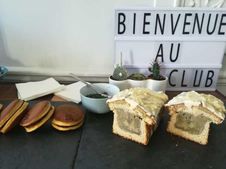 Petit-déjeuner traiteur Paris