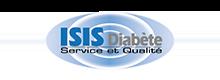 Isis Diabète